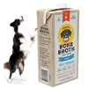 Brutus Bone Broth for Dogs