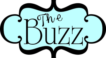 The Buzz Boutique
