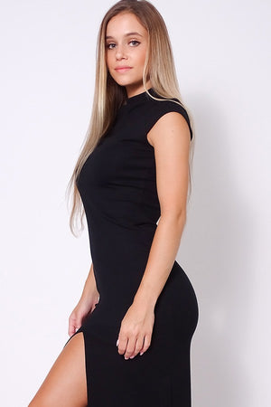 Psh Perfect Dress in Black