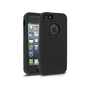 Funda para iPhone - Rapture Elite Black/Black