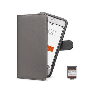 Funda para iPhone 6 - Rapture Diary Cabrio Earl Gray