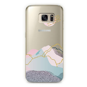 Funda para Samsung Galaxy S7 - Afternoon