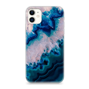 Funda para celular - Agatha - Unique Cases