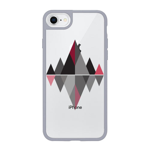 Funda Unique Cases para celular - Andean