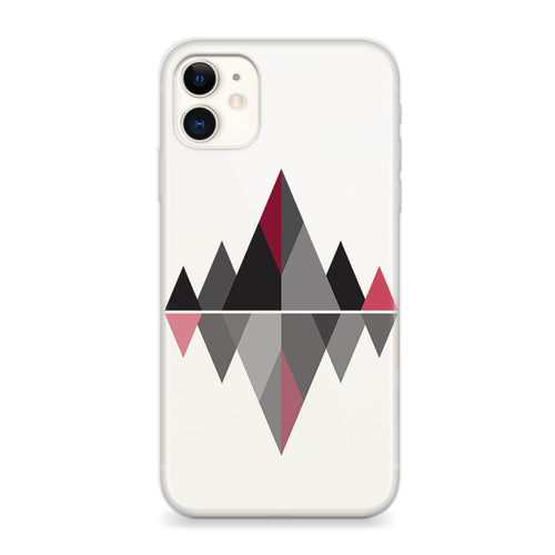 Funda Unique Cases para celular - Andean - Unique Cases