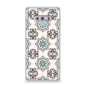 Funda para Samsung Galaxy Note - Antique