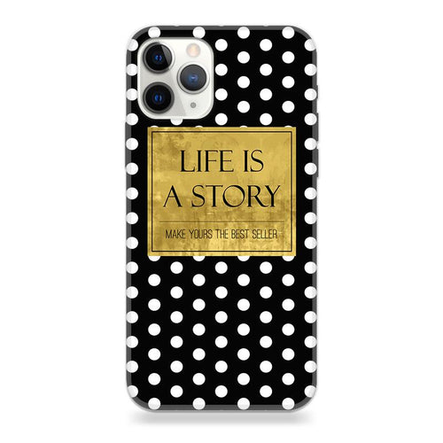 Funda Unique Cases para celular - Best Seller