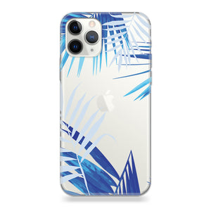 Funda Unique Cases para celular - Blue Beach - Unique Cases
