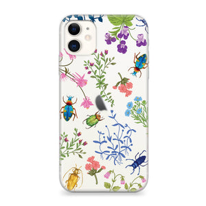 Funda para Celular - Botanicus - Unique Cases