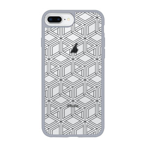 Funda para celular - Boxes - Unique Cases
