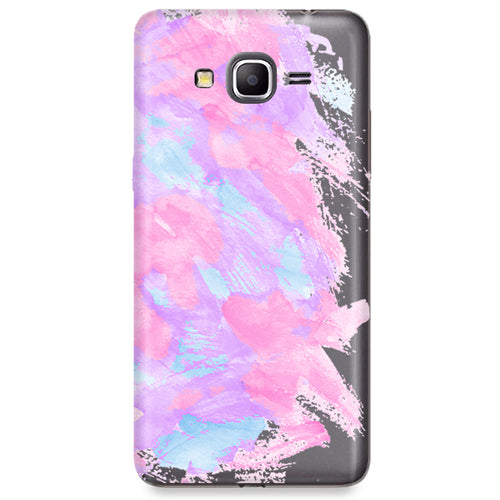 Funda para Samsung Galaxy Grand Prime - Candy Stain