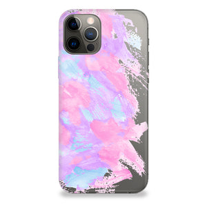 Funda Para iPhone - Candy Stain - Unique Cases
