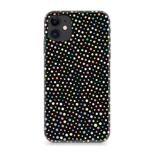 Funda Unique Cases para celular - Carnival - Unique Cases