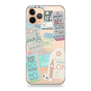 Funda para celular - Collect Moments
