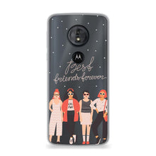 Funda para Celular - Cool Friends