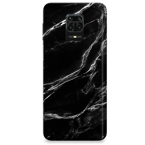 Funda para Xiaomi Redmi Note 9S - Depth