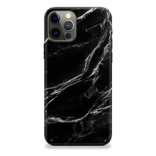Funda para iPhone - Depth - Unique Cases