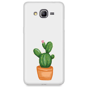 Funda para Samsung Galaxy Grand Prime - Desert Pot