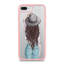 Funda Unique Cases para celular - Helena