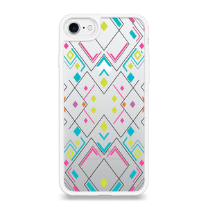 Funda Unique Cases para celular - Flash Lines - Unique Cases