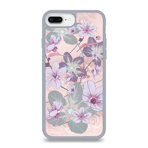 Funda Unique Cases para celular - Meadow