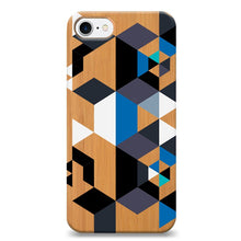 Funda Unique Cases para celular - Disorder