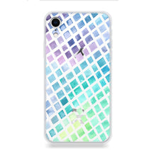 Funda Para Celular - Color Grid