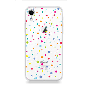 Funda Para Celular - Color Party - Unique Cases