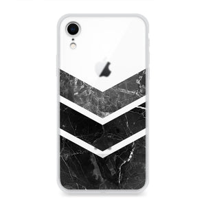 Funda Para iPhone - Marble Arrow