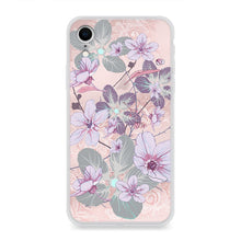 Funda Unique Cases para celular - Meadow - Unique Cases