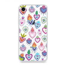 Funda Unique Cases para celular - Milagritos