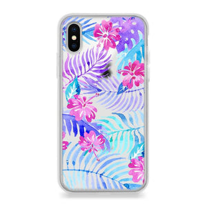 Funda Unique Cases para celular - Malibu