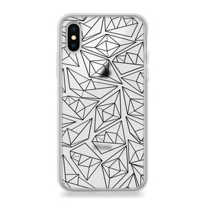 Funda Unique Cases para celular - Ship