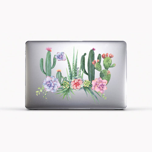 Funda para MacBook - Arizona