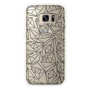 Funda para Samsung Galaxy S7 - Ship