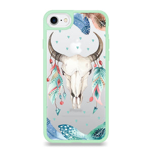 Funda Unique Cases para celular - Free Soul