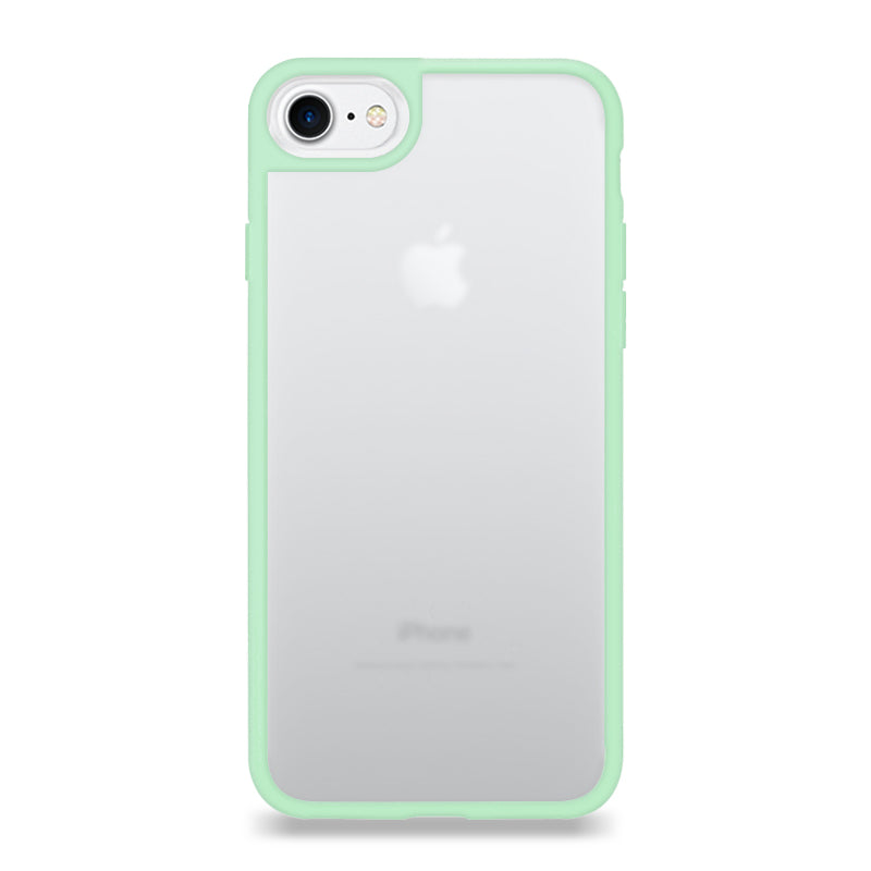 Funda para celular Switch Case - Verde - Unique Cases