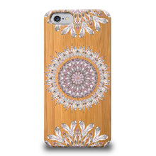 Funda Unique Cases para Celular - Boho Mandala