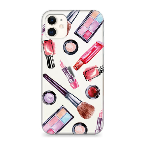 Funda Unique Cases para celular - Glamour