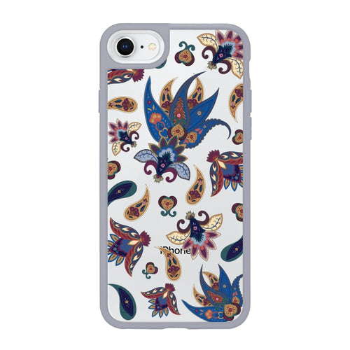 Funda Unique Cases para Celular - Gypsy Spirit