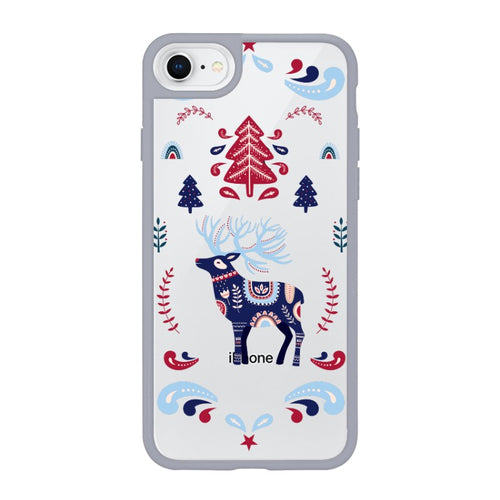 Funda para celular - Winter Tide