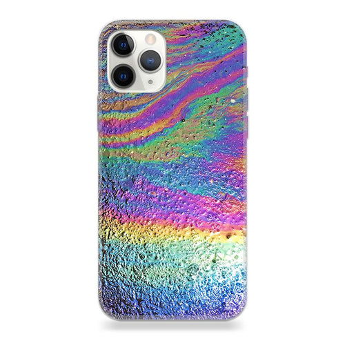 Funda Unique Cases para celular - Litmus