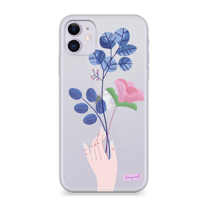Funda para celular - Love Yourself - Unique Cases