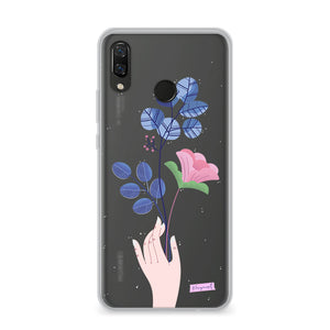 Funda para celular - Love Yourself
