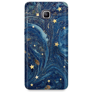 Funda para Samsung Galaxy Grand Prime - Majestic