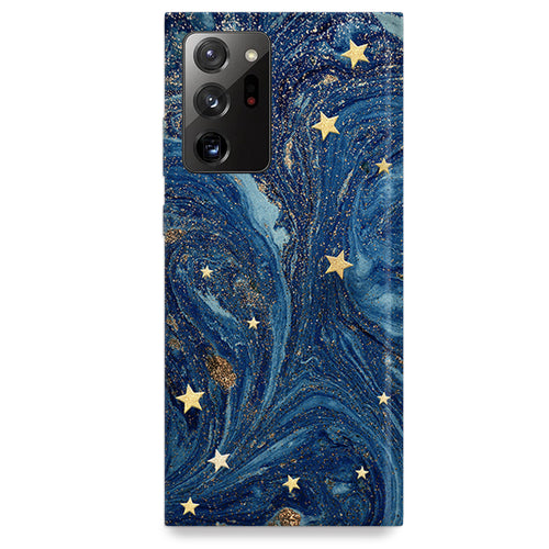 Funda para Samsung Galaxy Note - Majestic
