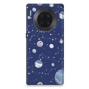 Funda para Huawei - Magic Night