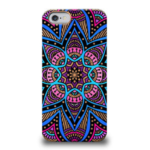Funda Unique Cases para celular - Mandala Espiritualidad - Unique Cases