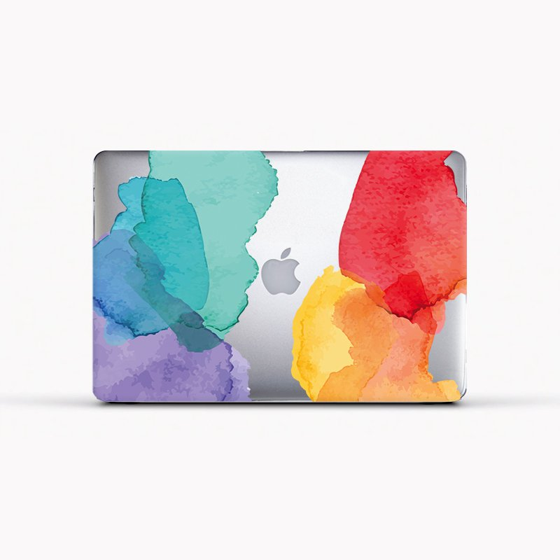 Case para Mac -  Colors