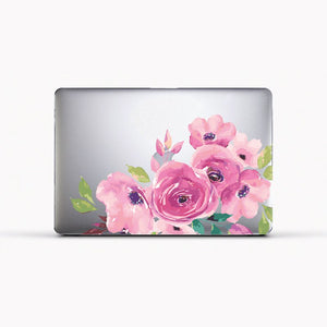 Case para Mac - Spring Time